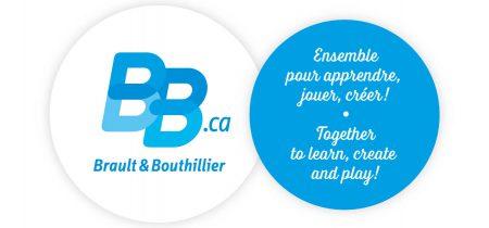 bb-logo-tagline-bil-2