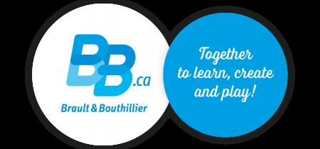 BB-Logo-tagline-EN