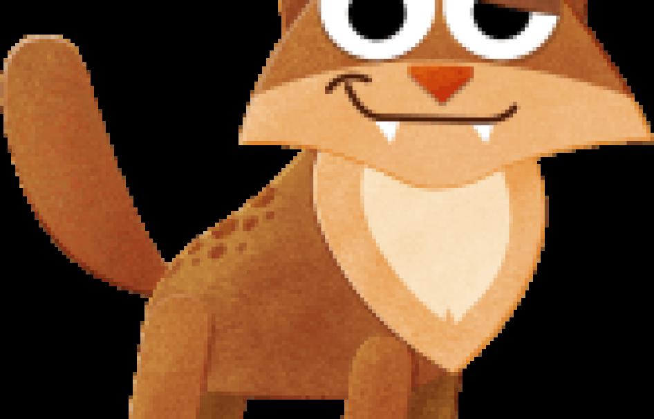 home-intro-lynx