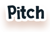 Pitch_text