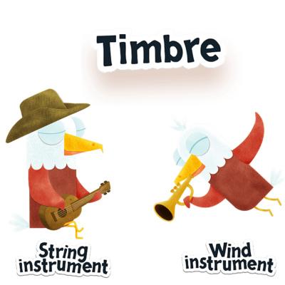 Timbre_en